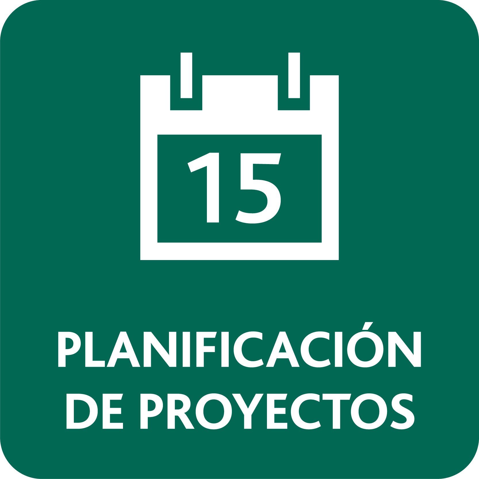 VS_2ProjectPlanning_CH